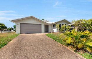 Picture of 1 Quartz Street, Edmonton QLD 4869