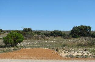 237 Banksia, Hopetoun WA 6348