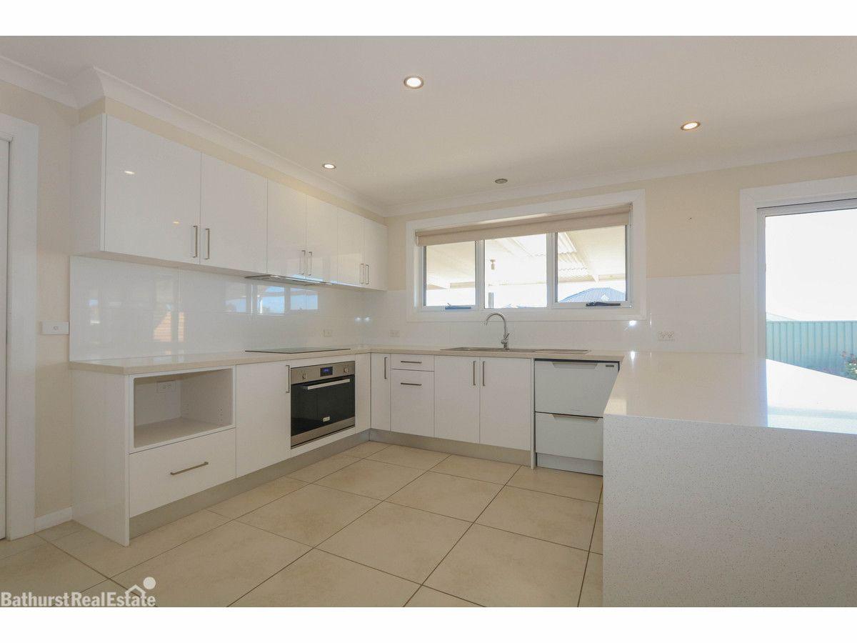 34 Queen Street, Perthville NSW 2795, Image 1