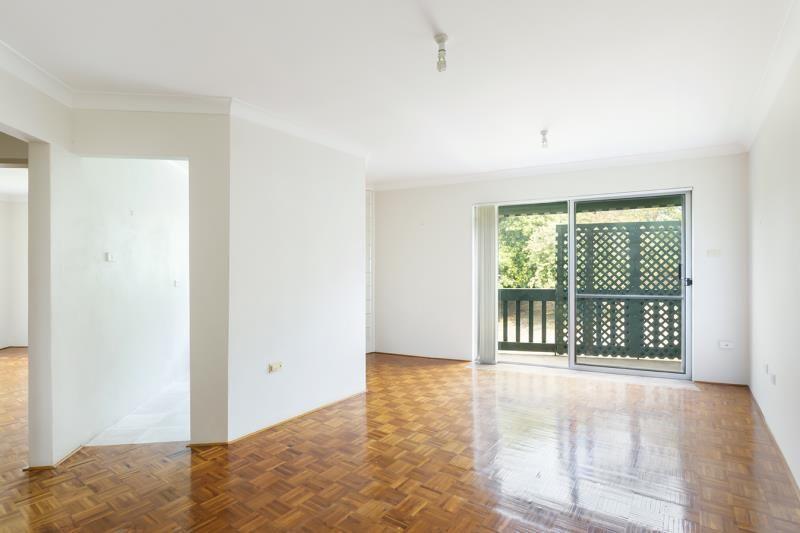 5/66 Springwood Ave, Springwood NSW 2777, Image 1