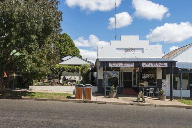 Picture of 34 Orchard Street, TARALGA NSW 2580