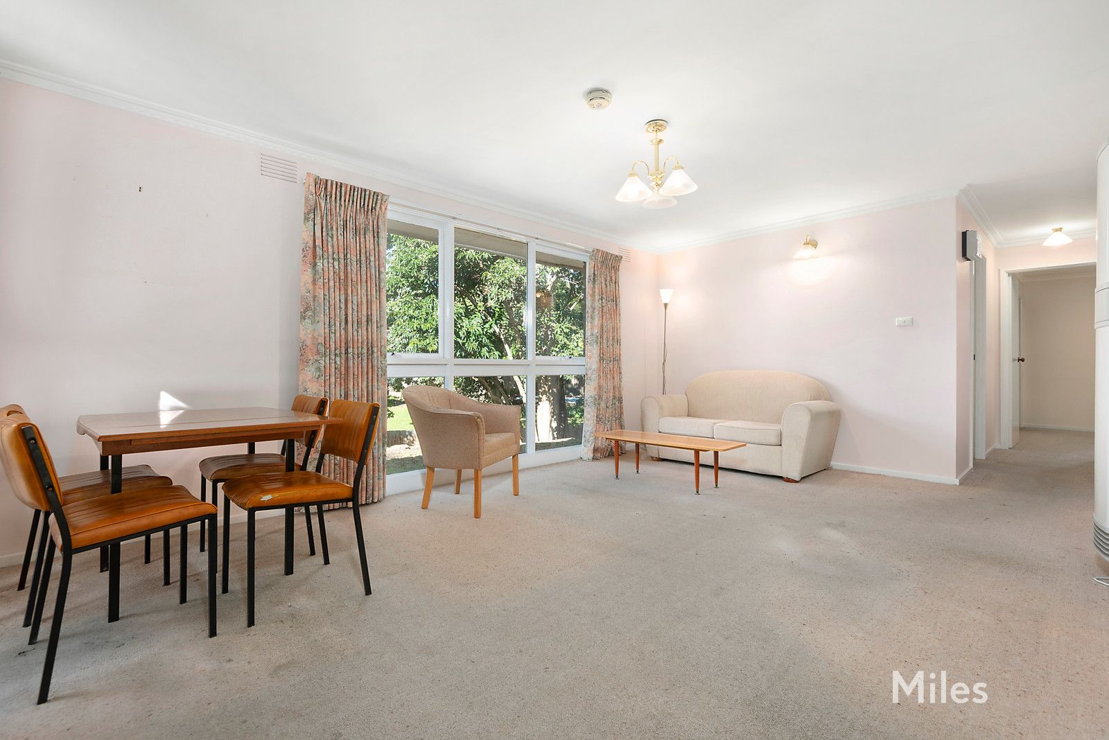 6/200 Sherbourne Road, Montmorency VIC 3094, Image 1
