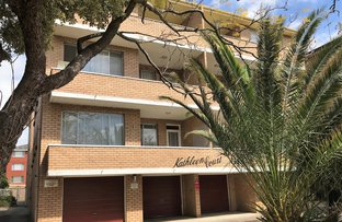 Picture of 10/15 Green Street, Kogarah NSW 2217