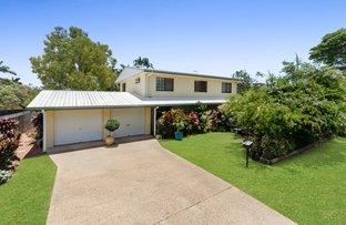 4 Haughton Street, Mundingburra QLD 4812