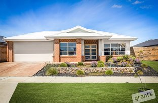 Picture of 5 Nottingham Avenue, Morwell VIC 3840