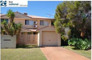 2/2 Bauerle Court, Biloela QLD 4715