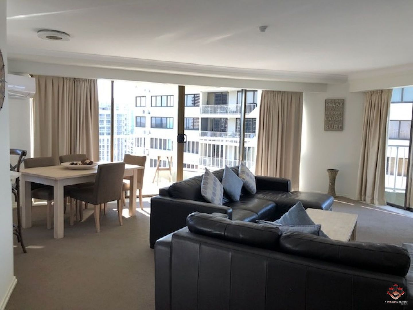 60 Old Burleigh Road, Surfers Paradise QLD 4217, Image 1