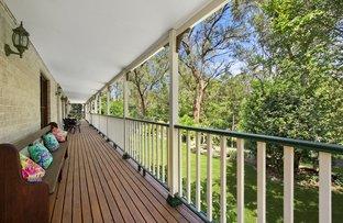 Picture of 61A Kurrajong Road, Kurrajong NSW 2758