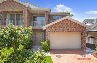 Picture of 9 Nambucca Street, Turramurra NSW 2074