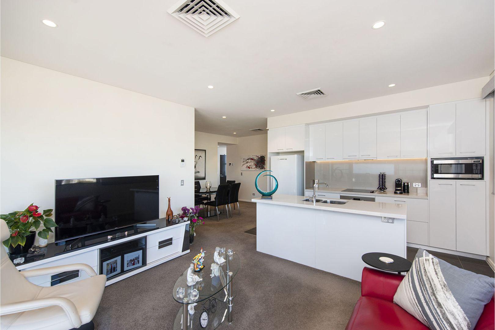 501/4 Harper Terrace, South Perth WA 6151, Image 1