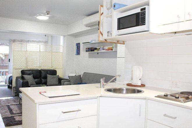 Picture of 7/77 Tamarind Avenue, CABARITA BEACH NSW 2488