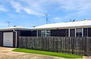 Picture of 3/280 Bridge Road, West Mackay QLD 4740