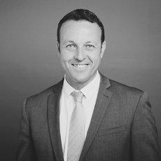 Greg Calderwood, Sales representative