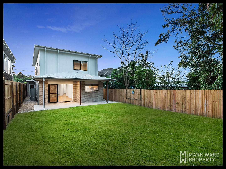 78 Ainsworth Street, Salisbury QLD 4107, Image 1