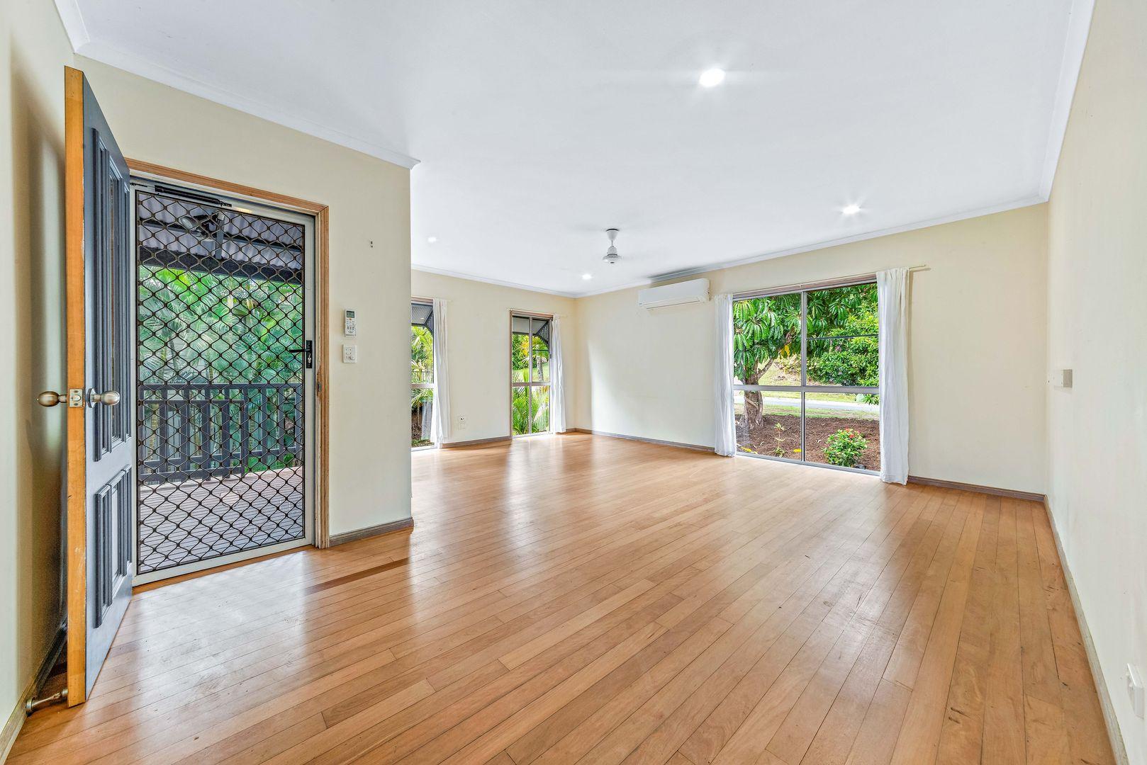 48 Jones Road, Cannonvale QLD 4802, Image 2