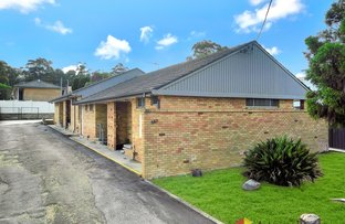 Picture of 2/587 Main Road, Glendale NSW 2285