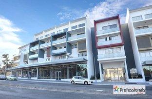 9/51 Bonnyrigg Avenue, Bonnyrigg NSW 2177