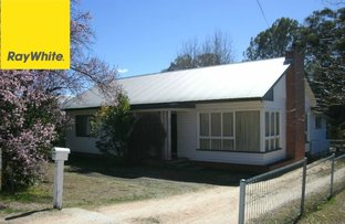 Picture of 33 Gilchrist Street, Inverell NSW 2360