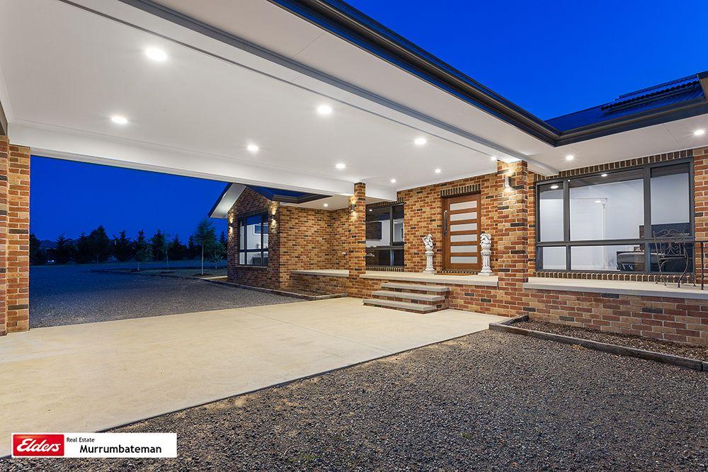 19 Governor Drive, Murrumbateman NSW 2582, Image 2