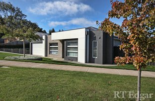 Picture of 10 Lilley Court, Woodend VIC 3442