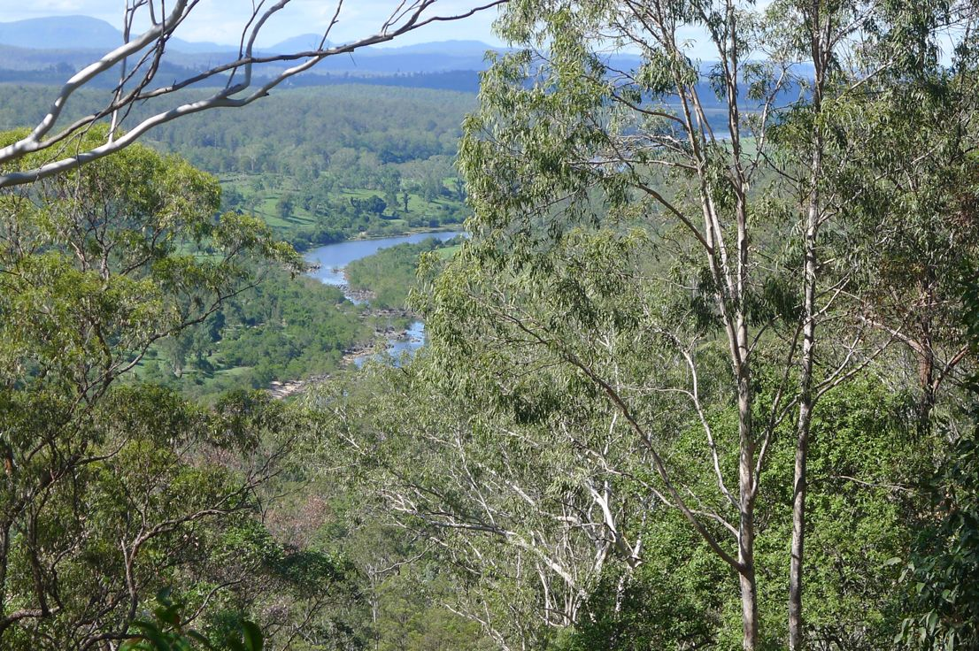 528 Plains Station Road, Tabulam NSW 2469, Image 0