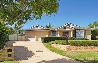 Picture of 6 Suntop Place, Glenmore Park NSW 2745