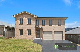 21 Rosina Street, Kembla Grange NSW 2526