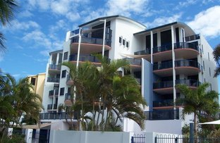 Picture of 9/7 Megan Place, Mac Kay Harbour QLD 4740