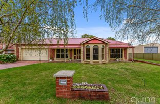 Picture of 24 Old Kent Court, Mount Gambier SA 5290