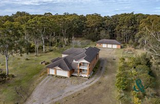Picture of 16a Mahogany Place, Medowie NSW 2318
