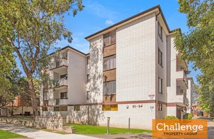 Picture of 22/60 Second Ave, Campsie NSW 2194