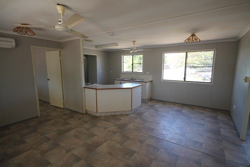 42 HODGKINSON STREET, Charters Towers City QLD 4820, Image 2