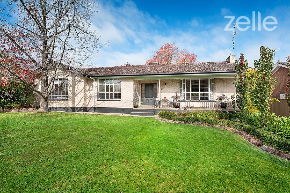 299 Kim Avenue, East Albury NSW 2640, Image 0