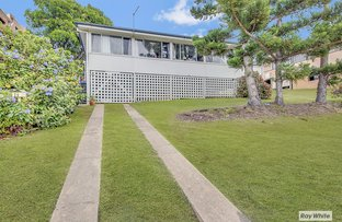 Picture of 26 Queen Street, Yeppoon QLD 4703