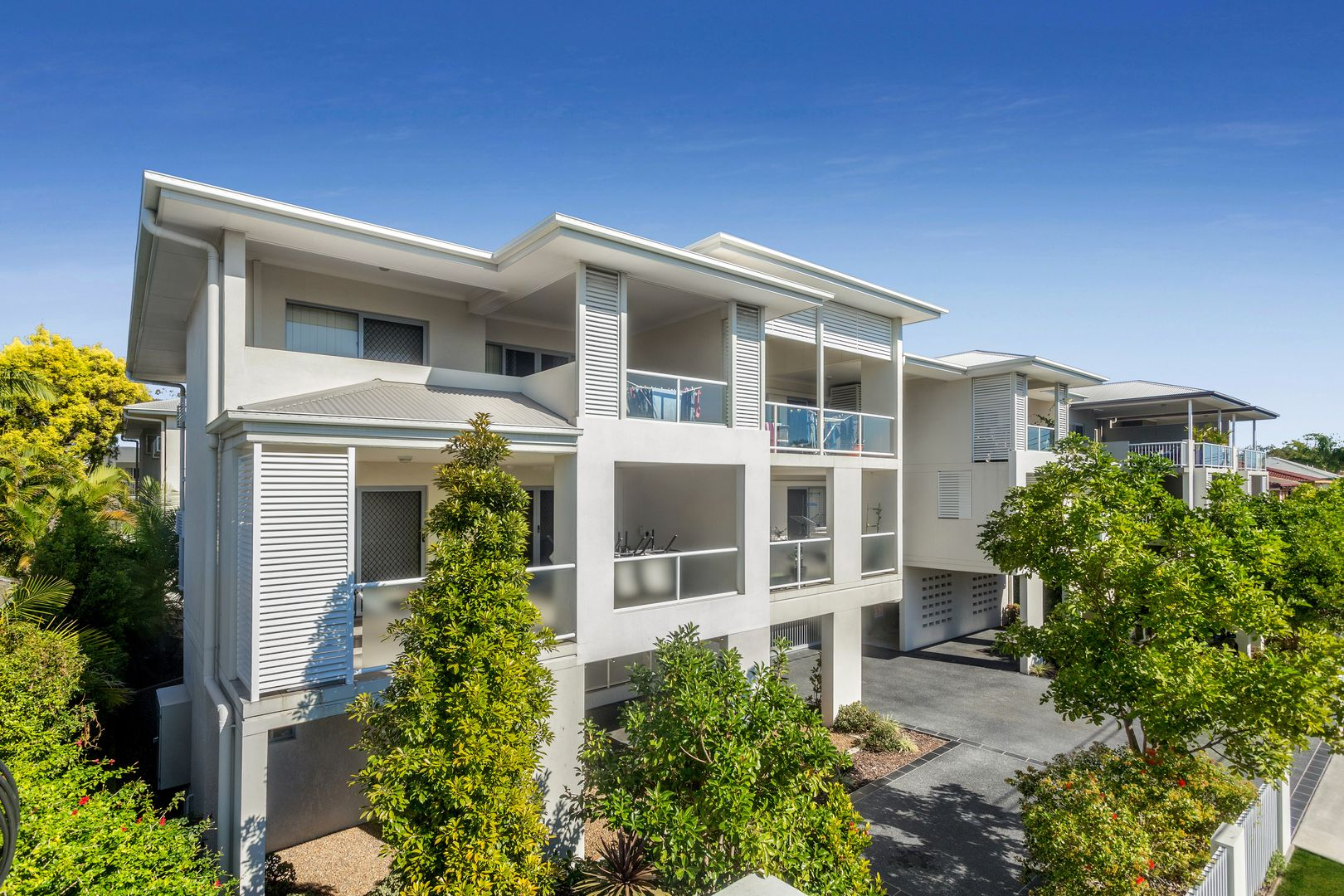 7/23 Noble Street, Clayfield QLD 4011, Image 0