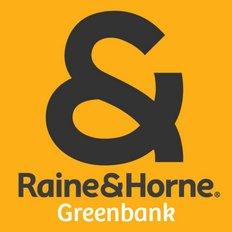 Raine and Horne Sales Team, Sales representative