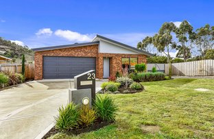 Picture of 23 Gatehouse Drive, Sorell TAS 7172