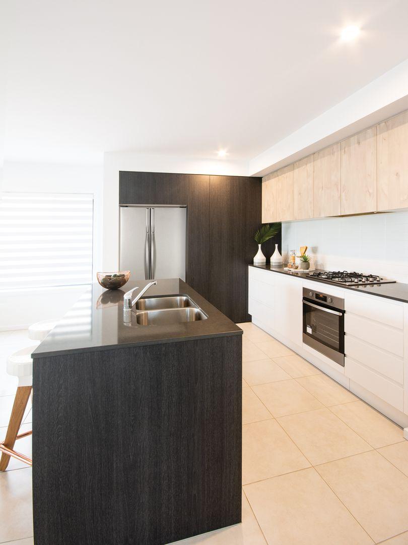 Lot 11, 36 Byron Road, Leppington NSW 2179, Image 2