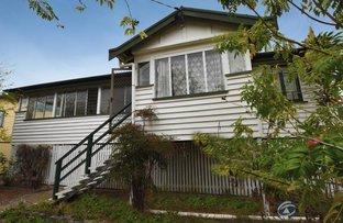 Picture of 79 Grevillea Street, Biloela QLD 4715