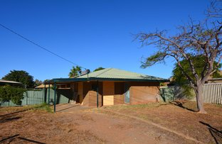 Picture of 104 David Brand Drive, Carnarvon WA 6701
