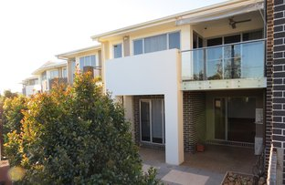 Picture of 13 Hantlemann Lane, Yarrabilba QLD 4207