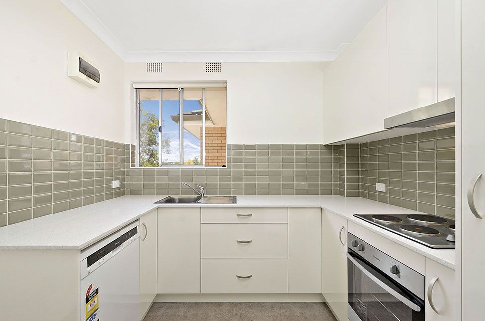 11/27 Collingwood Street, Drummoyne NSW 2047, Image 0