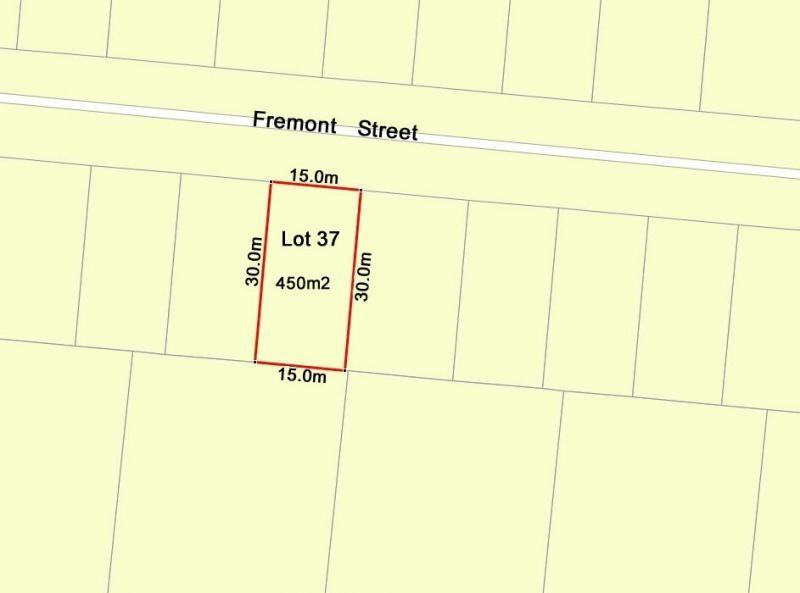 38 Fremont Street, Mount Low QLD 4818, Image 2