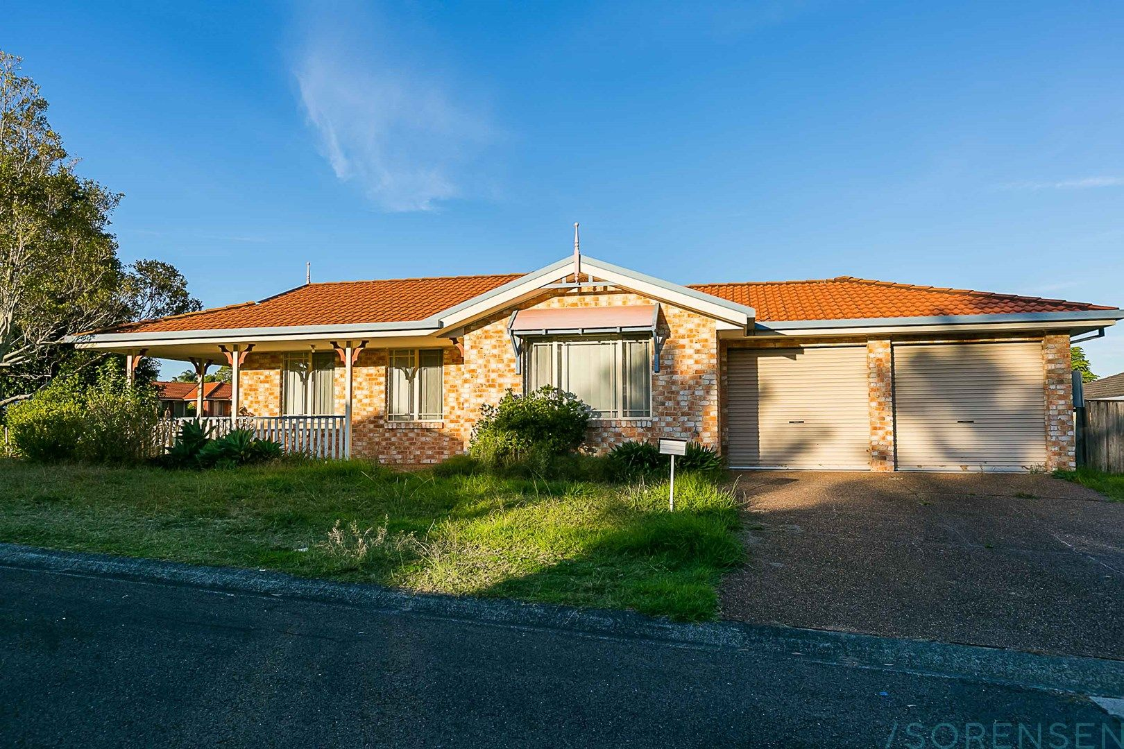 3 Nymboida Court, Blue Haven NSW 2262, Image 0