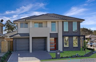 84 Barry Road, Kellyville NSW 2155