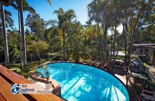 Picture of 22 Moss  Road, Camira QLD 4300