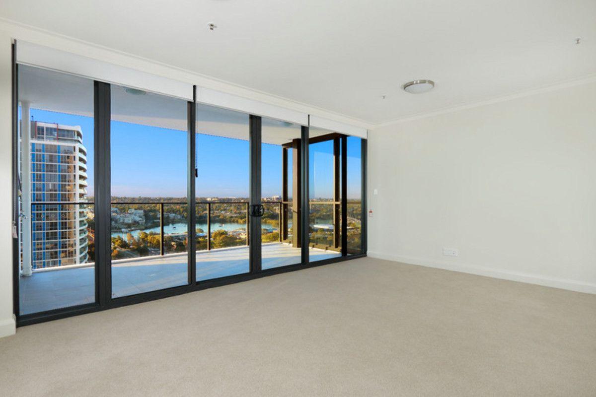 1703/46 Walker Street, Rhodes NSW 2138, Image 1