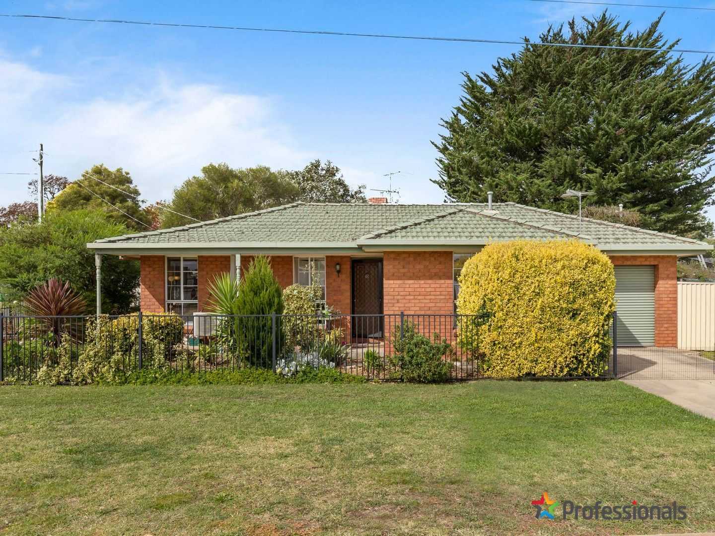 102 Lal Lal Street, Canadian VIC 3350, Image 0