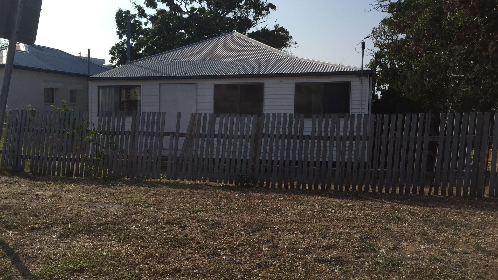 30 Livingstone Street, Bowen QLD 4805, Image 1