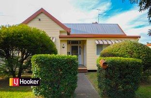 15 Andrew Street, Inverell NSW 2360